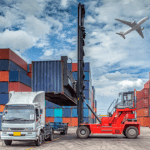 MSR Data Loggers for continuous transportation monitoring