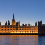 Parliament building to be installed with 21st century remote monitoring systems