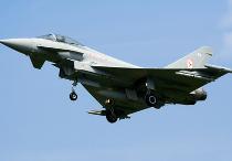 Applications tab - Aerospace - Fotolia 53387143 XS