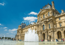 Applications tab - Museum - Fotolia 65213150