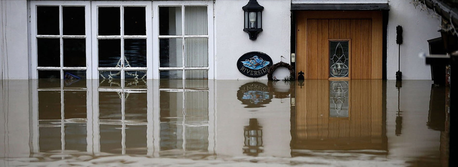 Flooded-home-headline-image
