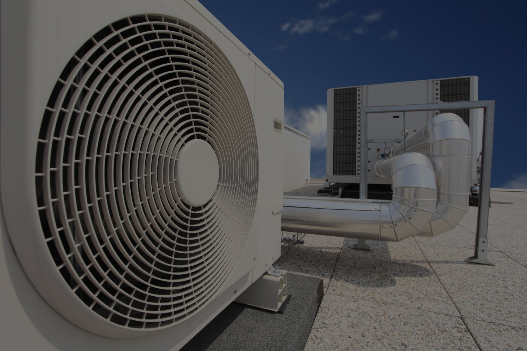 HVAC-Image-LARGE-with-black-overlay