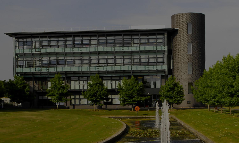 IIPSI-Buildings-with-black-overlay1