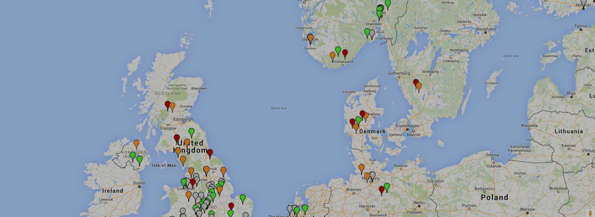 Map-Dashboard-with-black-overlay