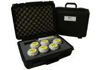 Option Tab - 16 - HygroCase