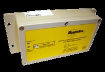 Option Tab - 3 - HygroNet