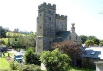 Pengersick Castle