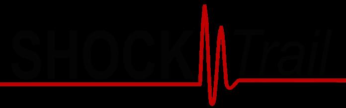 ShockTrail Shock Data Logger