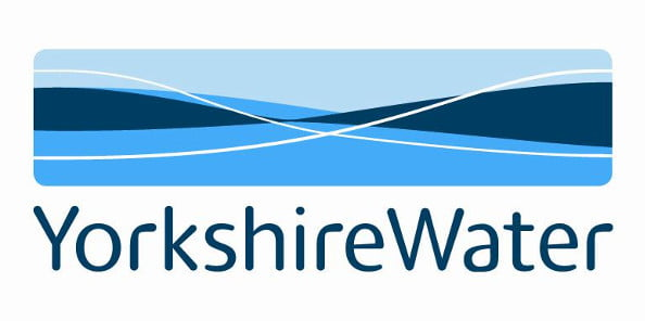 Yorkshire Water Logo