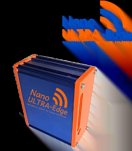 Nano Ultra-Edge