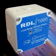 RDL//1000-AI