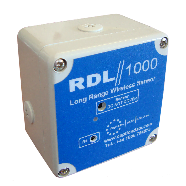 RDL//1000-HR