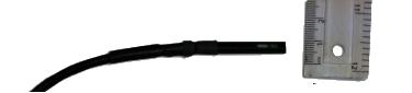 RDL//1000-5mm-probe-1.5m