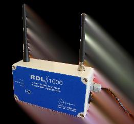 RDL//1000