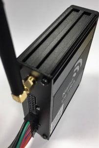 Serial Connectors