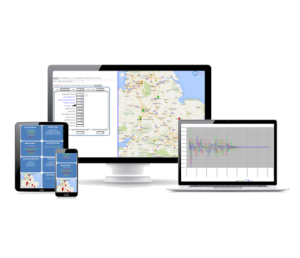Remote-Monitoring-dashboard-from-anything-to-the-CDLSmartHub