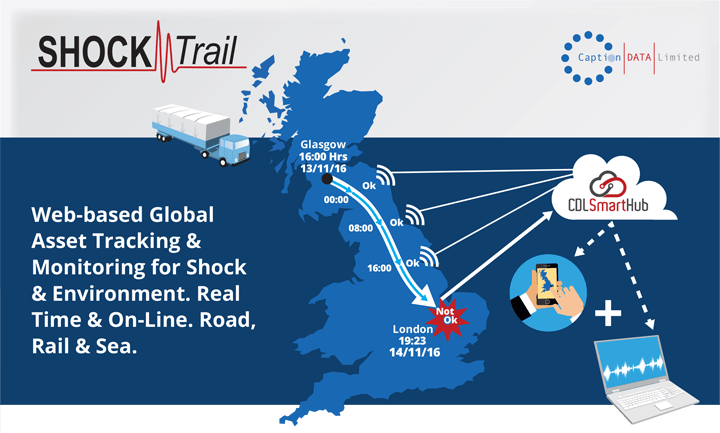 shocktrail-infographic