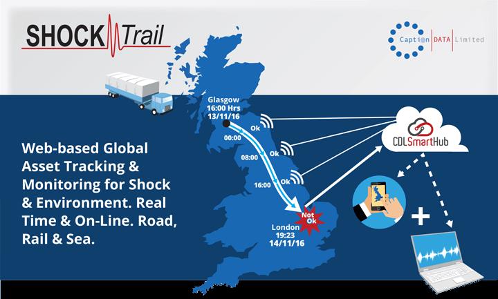 shocktrail-infographic
