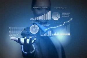 Unlocking the data using CDL PaaS
