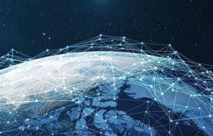 Asset Management via Platform as a Service IOT