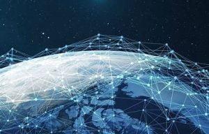 World IoT