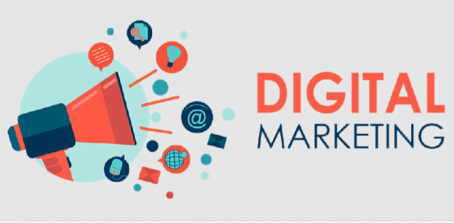Do you have great digital marketing skills and want to work with a leading tech company – We need to talk!