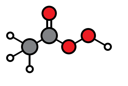 Peracetic acid, its potential harmful effects and the benefits of IoT