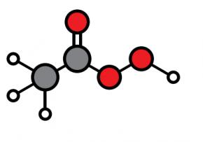 PAA symbol