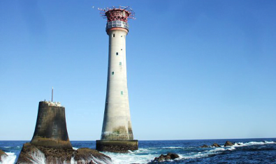 Eddystone-Lighthouse-Banner.png